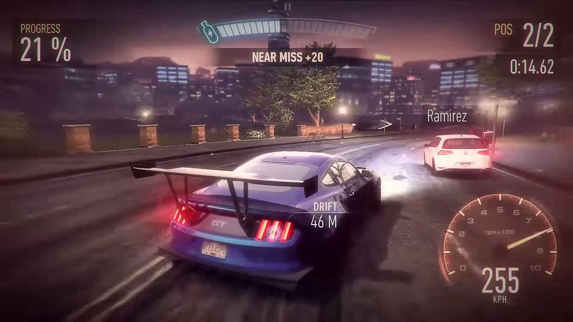 Need-For-Speed-2015-Gameplay