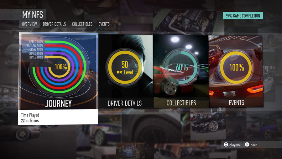 Need-for-Speed-PS4-TROPHIES