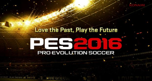 PES2016_FreeToPlay_PS4