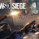 Rainbow Six Siege: דרישות המערכת נחשפו