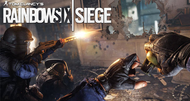 Rainbow-Six-Siege-PC-Specs
