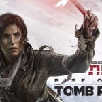 Rise of the Tomb Raider: כל הביקורות כאן!