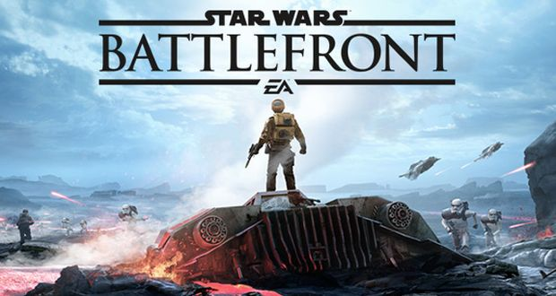 Star-Wars-Battlefront-first-review
