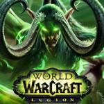"BlizzCon 2015: ההרחבה ""WoW: Legion"" תגיע בקיץ הבא"