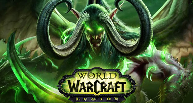 WoW-Legion-release-date