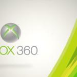 היה שלום: מייקרוסופט מפסיקה את הייצור של Xbox 360