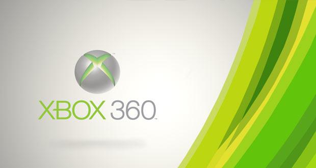 XBOX-360-10-YEARS