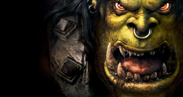 blizzard-warcraft-3
