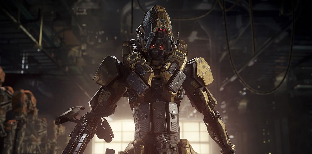 call_of_duty_black_ops_3_ROBOT