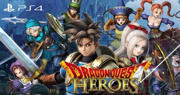 dragon-quest-heroes-ps4