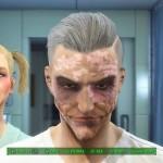 הסלבס מגיעים ל-'Fallout 4'