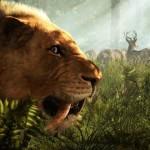 בשבוע הבא: גיימפליי בכורה מתוך Far Cry Primal