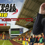 ביקורת משחק: Football Manager 2016