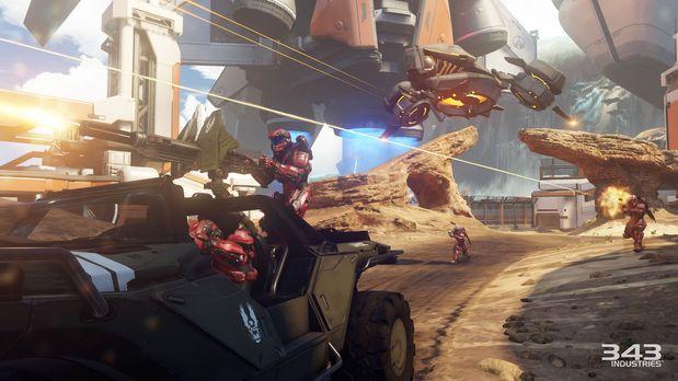 h5-guardians-warzone