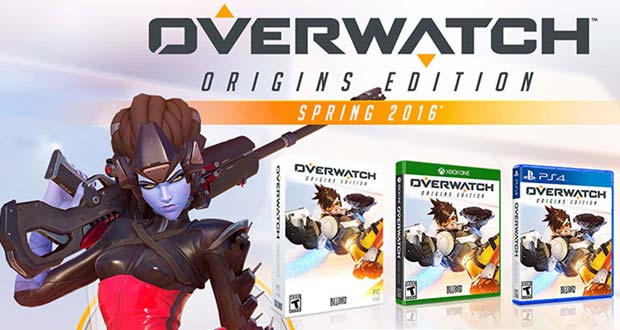 overwatch-origin-ps4-xbox-one