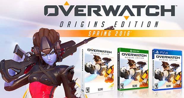 overwatch-origin-ps4-xbox-one