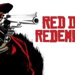 שמועה: Red Dead Redemption 2 נמצא בפיתוח