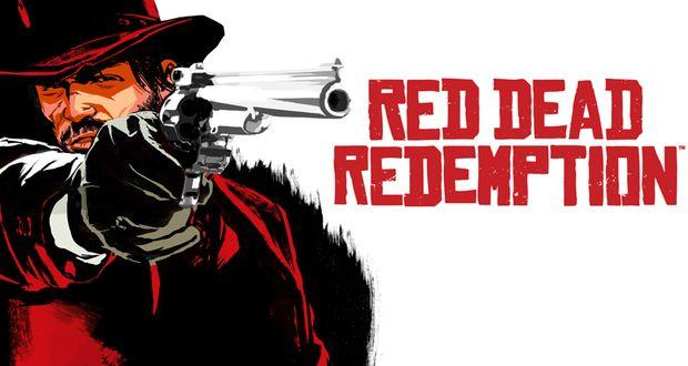 red-dead-redemption-2-rumor