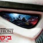Star Wars Battlefront – כל הביקורות כאן