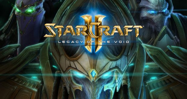 starcraft-II-legacy-of-the-void-blizzcon-2015
