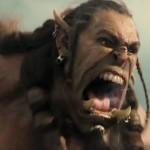 BlizzCon 2015: טריילר רשמי ראשון לסרט Warcraft נחשף