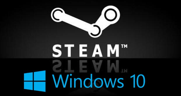 windows-10-steam