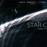 Star Citizen גייס כבר למעלה מ-100 מיליון דולר. עדכון חדש שוחרר
