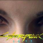 Cyberpunk 2077 מתוכנן לצאת בסוף שנה הבאה