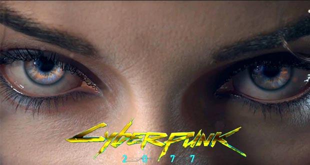 Cyberpunk-2077-release-date-rumor