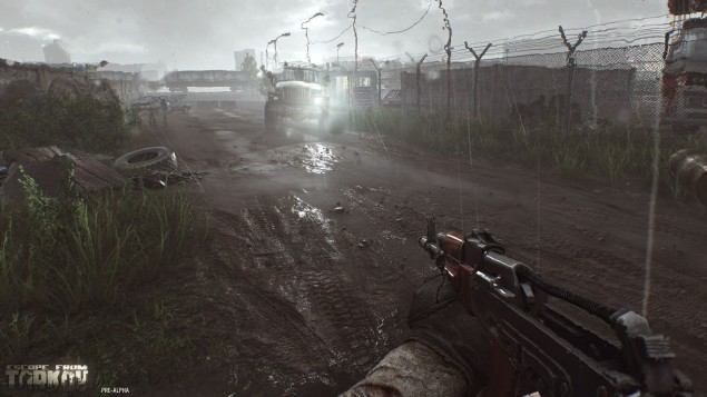 Escape_From_Tarkov-