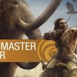 חשיפה: גיימפליי ראשון ל-Far Cry Primal