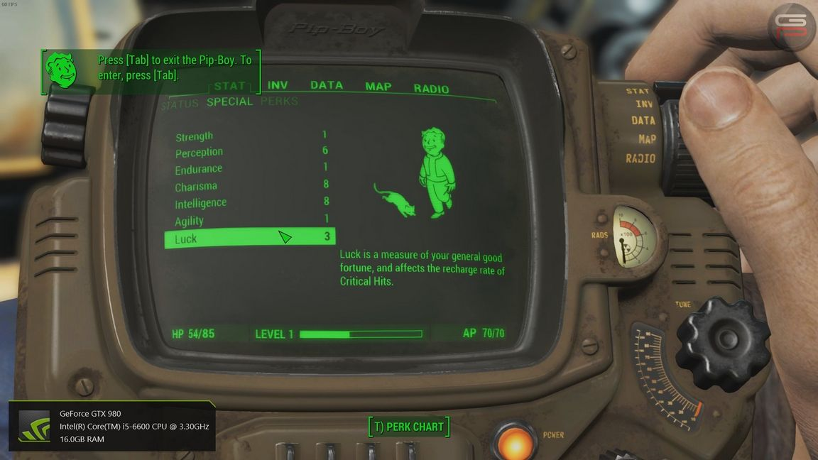 Fallout 4 first impressions 07