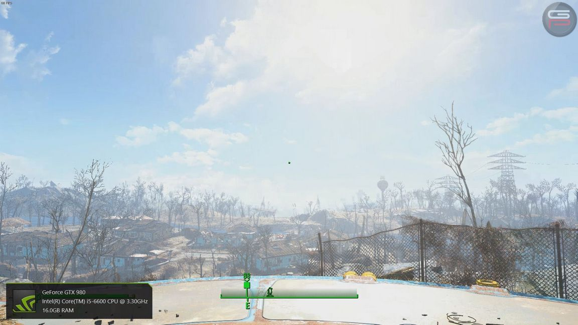 Fallout 4 first impressions 08