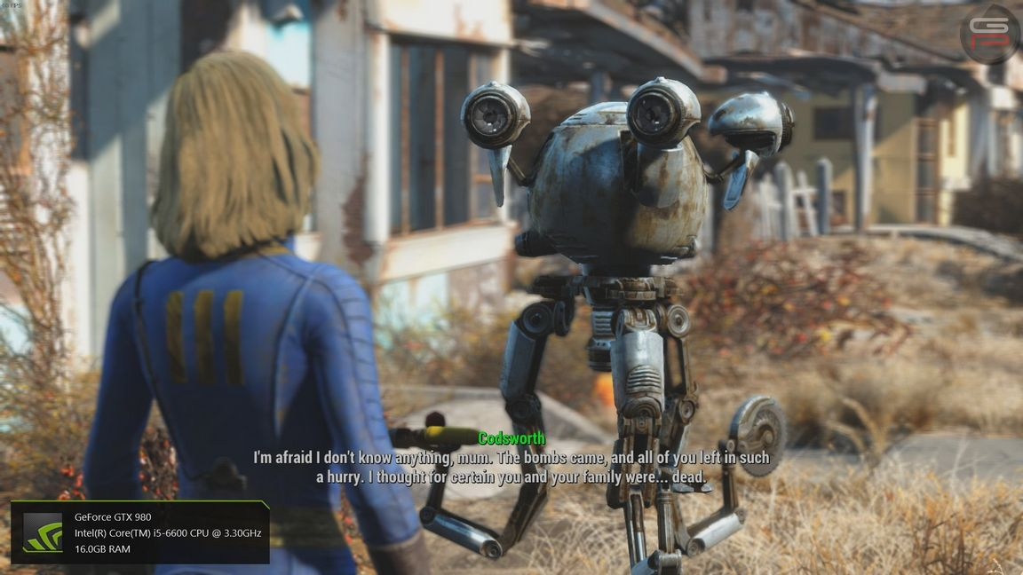 Fallout 4 first impressions 10