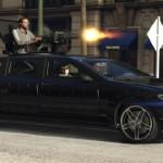 עדכון חדש ל-GTA Online מאפשר לכם לעמוד בראש ארגון פשע