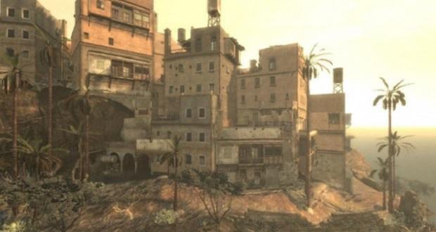 Gamepro - New screenshots