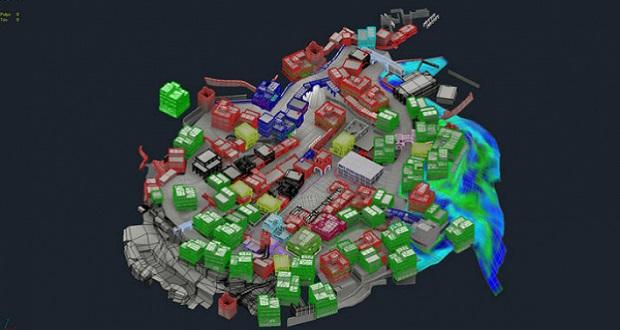 Gamepro Screenshot 6