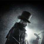 """""""Jack the Ripper"""", ההרחבה הראשונה של Syndicate נחתה"""