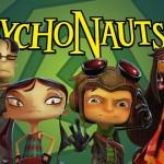 עוד קצת: Psychonauts 2 עובר את השלוש מיליון דולר ב־Fig