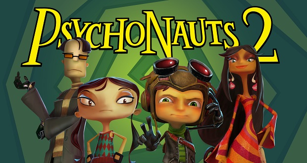 Key+Art+-+Psychonauts+2
