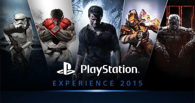 PS-Experience-2015-Keynote-Live-Stream