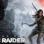 """דמו למשחק """"Rise of the Tomb Raider"""" שוחרר"""