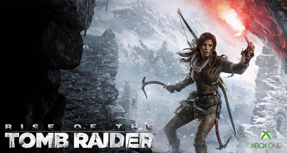 Rise-of-the-Tomb-Raider-x1-demo