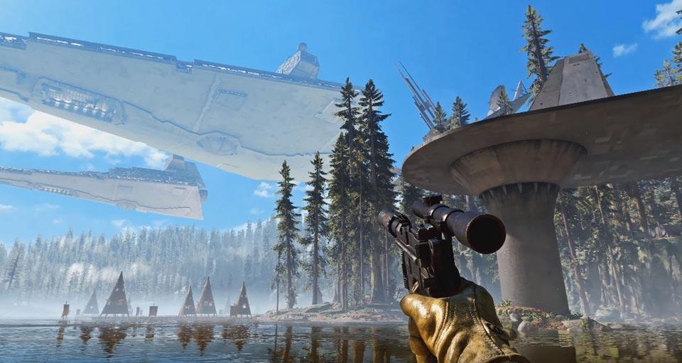 Star-Wars-Battlefront-Real-Life-Mod