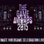 """צפו בשידור חי של """"טקס בחירת משחק השנה 2015"""""""