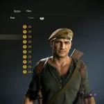 הבטא נוחתת מחר: צפו במולטי של Uncharted 4 בפעולה