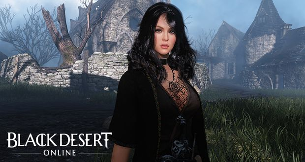 black-desert-online-beta