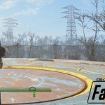 Fallout 4: צעדיי הראשונים בסוף העולם