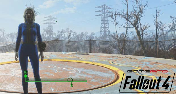 fallout-4-preview