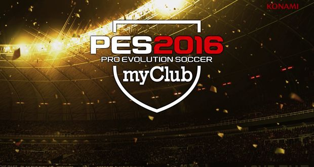 free pes 2016 download ps4 ps3